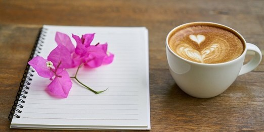 マツコの知らない世界のお茶碗の作家や岡崎!田辺さんのお店通販納豆!