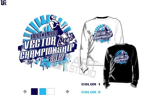 Wrestling Tournament Shirt Designs