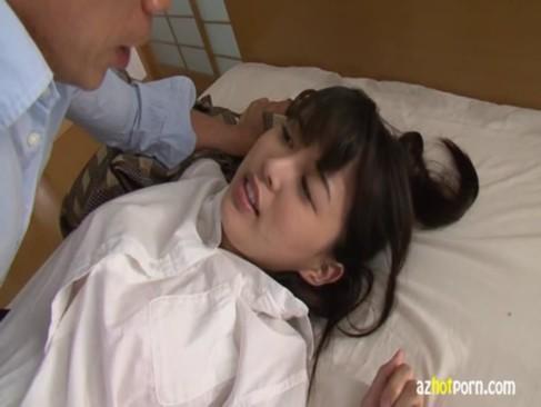 無理矢理昼間から義父にれイプされる嫁の無臭生情事動画像無料