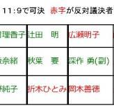 giketsu