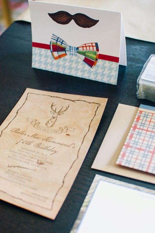 paperkuts-men-invites
