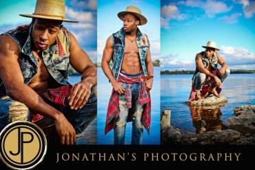 sleek-photographer-style-nashville-Jonathan18