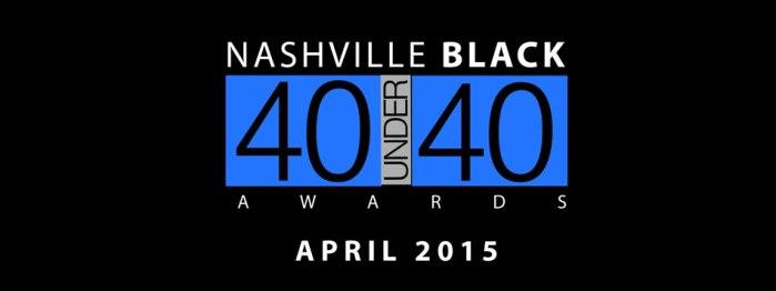 Nashville-black-40under40