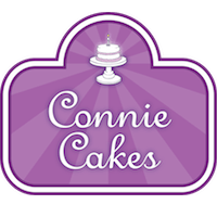 200-200-logo-conniecakes-nashville-wedding