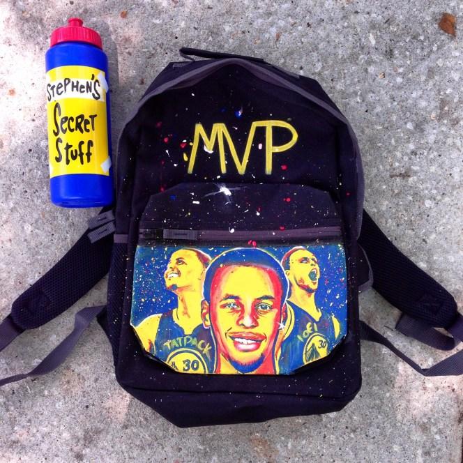 tatpack-backpack-steph-curry