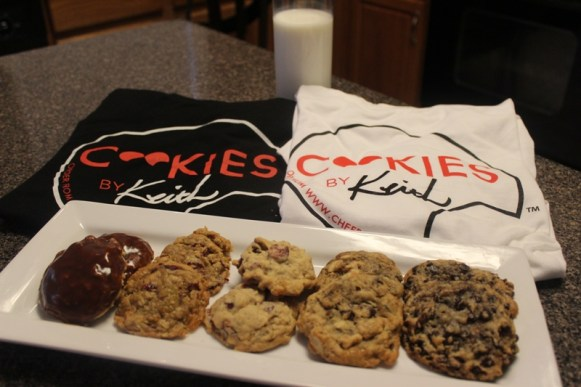 chef-batts-cookies-by-keith