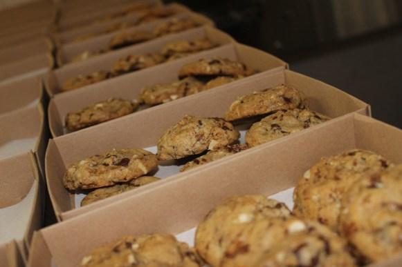 chef-batts-cookies2