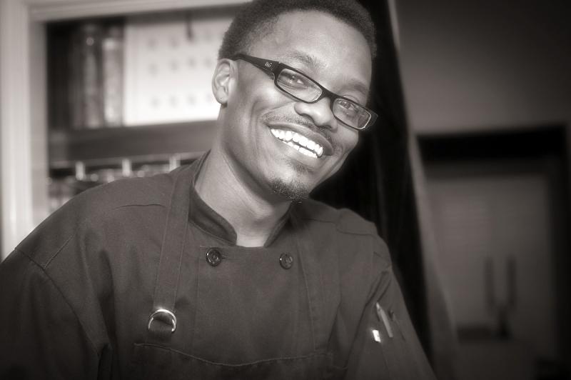 chef-batts-keith2