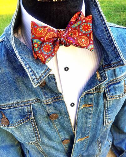 urbaanite-nashville-where-to-shop-windsor-neckwear-2