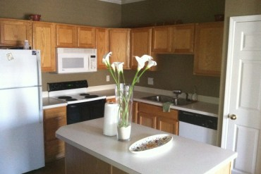 the-cleaning-executives-residential