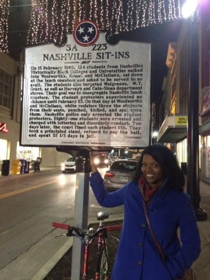 Nashville-Civil-Rights-Tour-War-Sit-Ins-Simone
