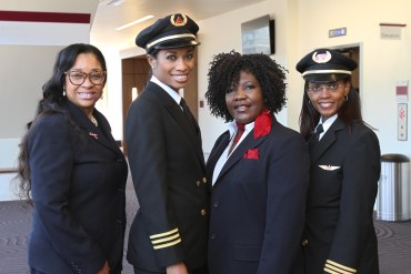 first-female-african-american-flight-crew-honored-in-nashville