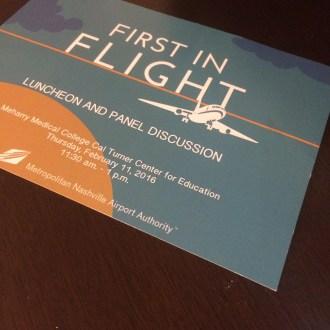 first-in-flight-luncheon