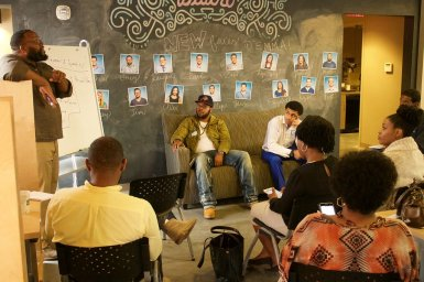 urban-digital-attendees5