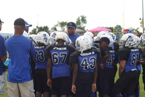 true-life-sports-gary-barnes-coaching