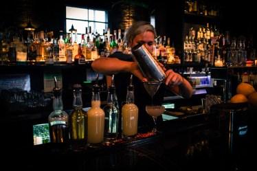 nashbash-speakeasy-august-2016-bartender