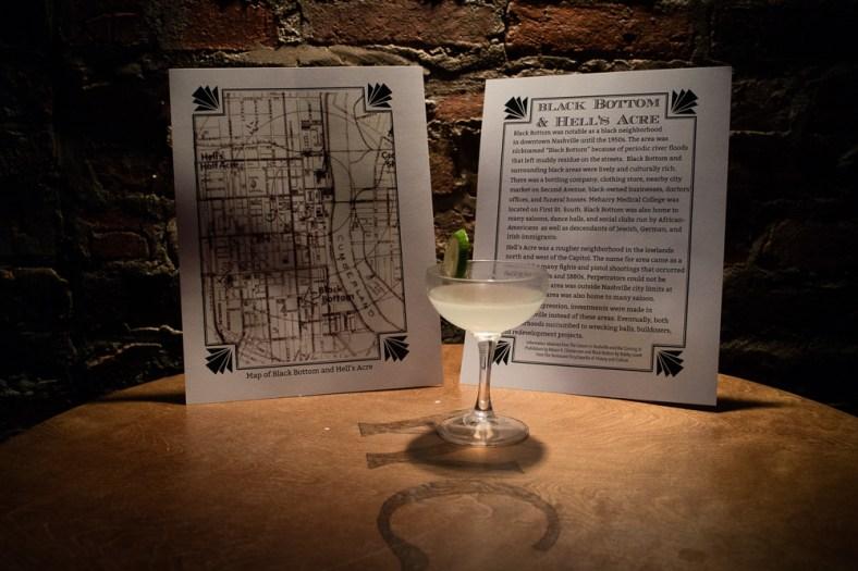 nashbash-speakeasy-august-2016-specialty-cocktail