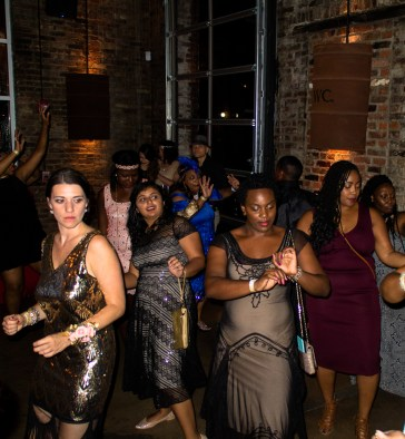 nashbash-speakeasy-august-2016-guests-dancing