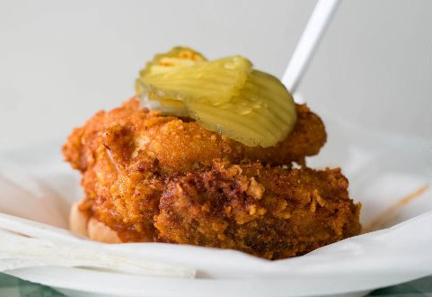 a-little-nashville-history-princes-hot-chicken-meal