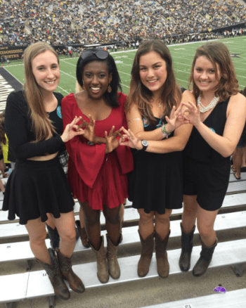 a-vandy-student-shares-at-football-game