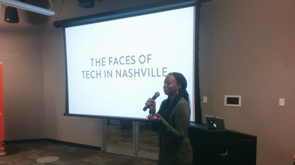 ec-happy-hour-founder-speaking
