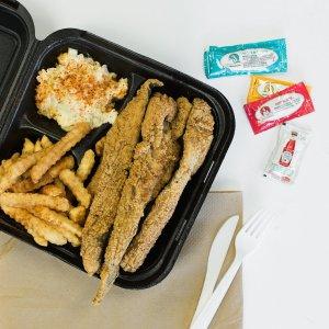 seafood-sensation