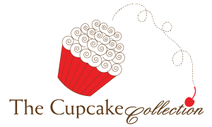 The-Cupcake-Collection-Logo-brown-letters_Credit-The-Cupcake-Collection