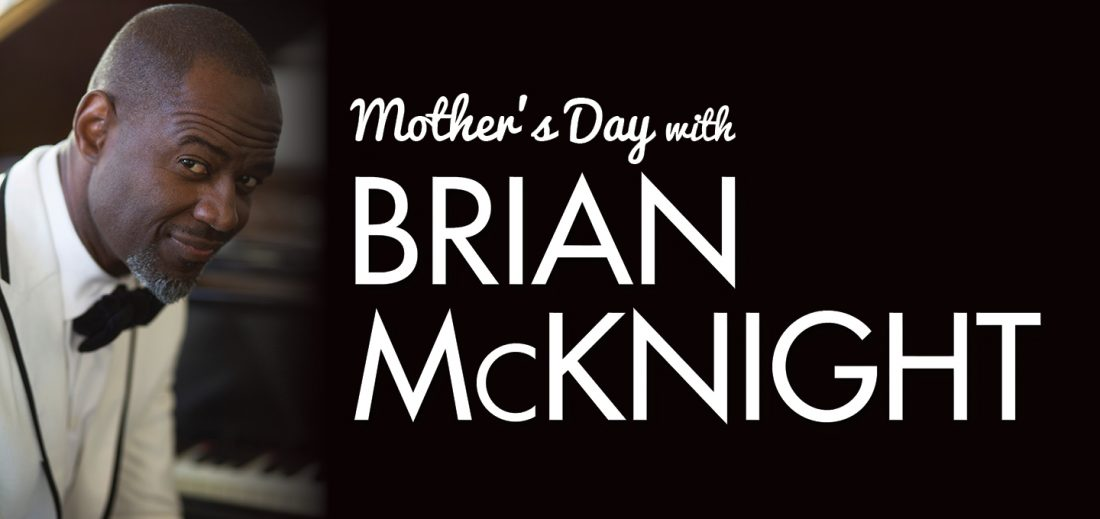 brian-mcknight-mothers-day-nashville