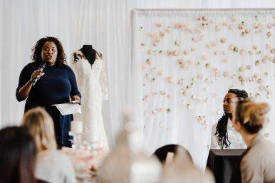 nashville-bridal-spring-bling-2018-12