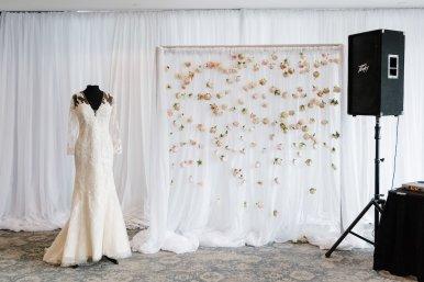 nashville-bridal-spring-bling-2018-7
