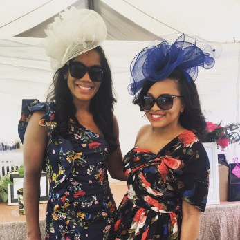 lady-lunch-club-steeplechase3
