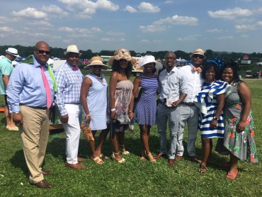 lady-lunch-club-steeplechase5