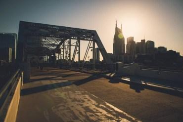 nashville-skyline-bridge