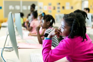 black-girls-code-nashville-2018