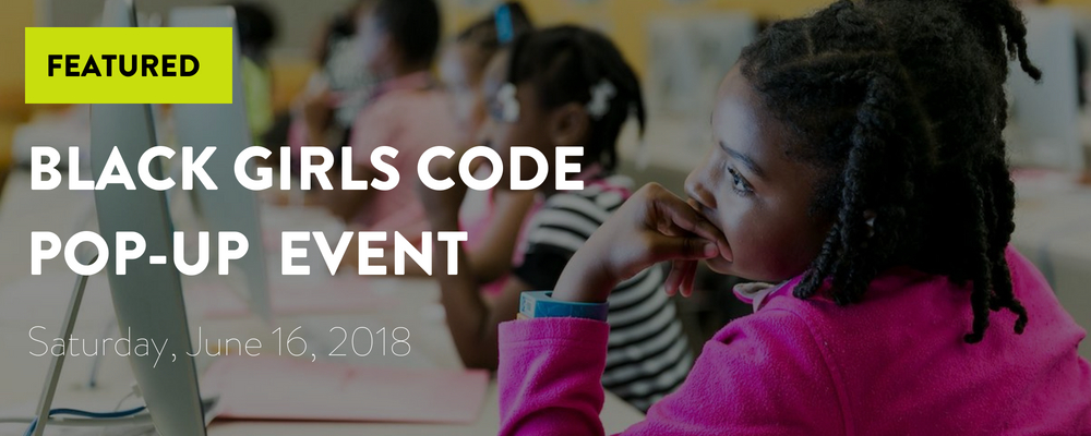 black-girls-code-nashville-pop-up