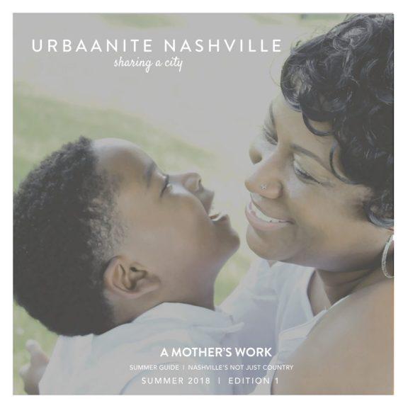 UrbaaniteMag-Summer18-Cover