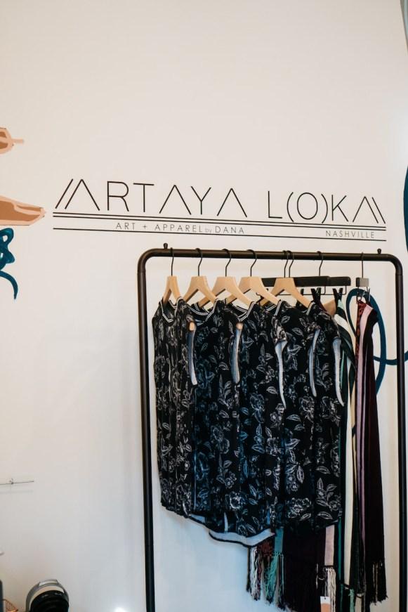 artaya-loka-nashville3