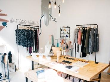 artaya-loka-studio