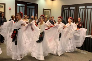 nashville-hispanic-heritage-month-20182