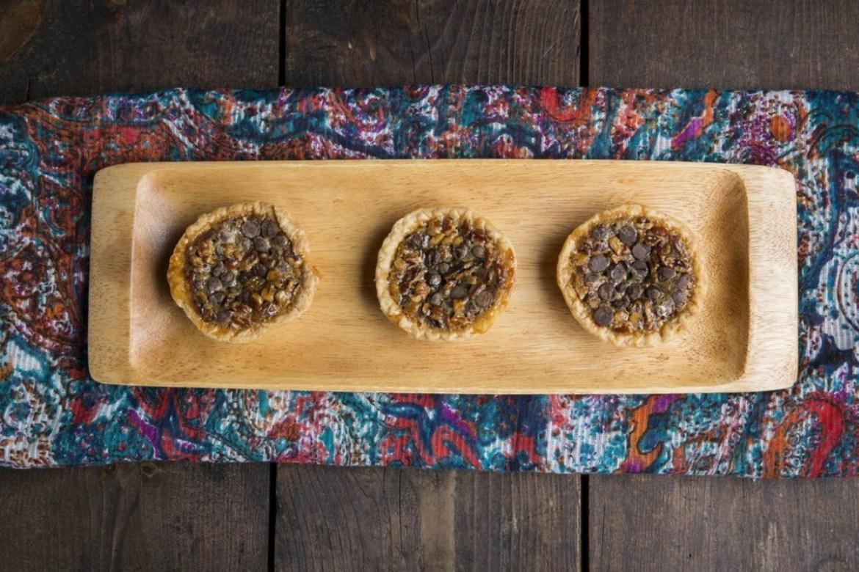 3-pies-sweet-creations-food