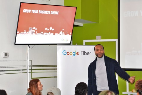 nashville-google-fiber-creatives-day-event-2019-6