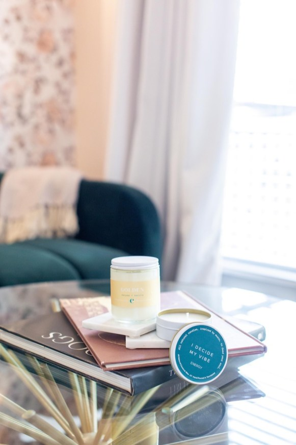 clarity-shop-candles-nashville5