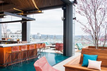 nashville-rooftop-bar-guide