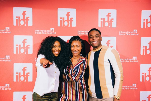 nashville-2019-international-black-film-festival14