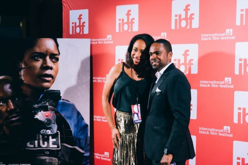 nashville-2019-international-black-film-festival4