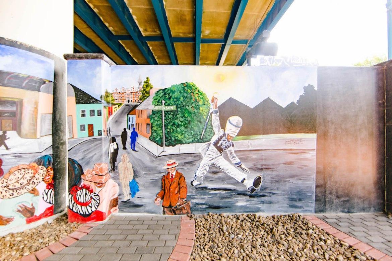 nashville-gateway-to-heritage-mural-TSU