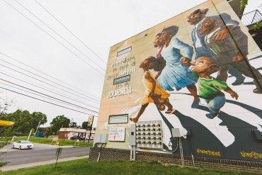north-nashville-mural