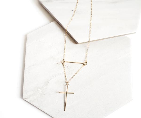 clemmie-jewelry-straight-narrow