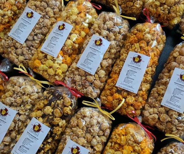 kernels-nashville