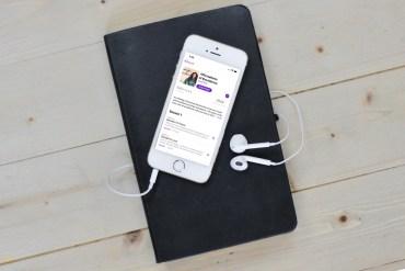 nashville-podcasts